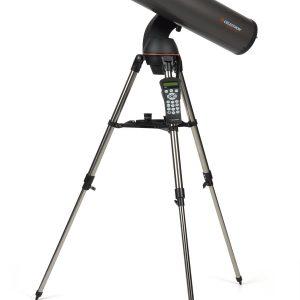 NexStar 130 SLT Newtonian