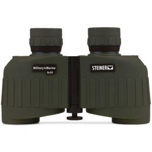Steiner Military-Marine 8×30 binoculars