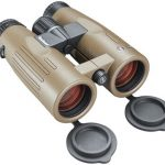 Bushnell Forge 8×42 ED Binoculars bi