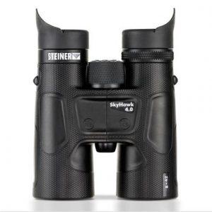Steiner Skyhawk (4.0) 8×42 Binoculars