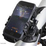 STARSENSE EXPLORER™ LT 70AZ SMARTPHONE APP-ENABLED REFRACTOR TELESCOPE