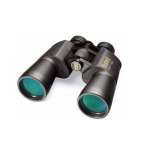 Bushnell Legacy WP 10×50 Porro Binocular