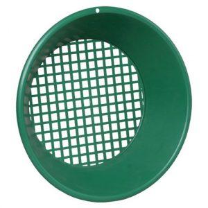 Garrett 14″ Sifter/Classifier Pan