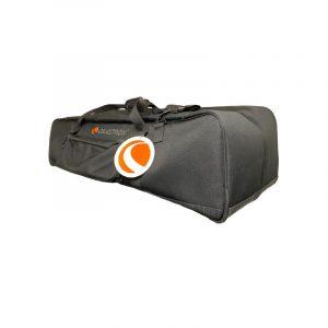 Celestron 40″ Telescope and Tripod Bag