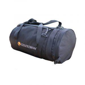 Padded Carrying Bag for 8″ SCT OTA